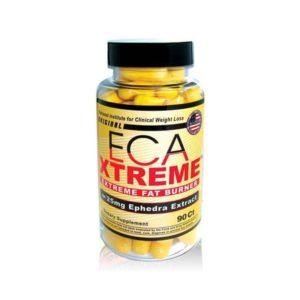 eca stack, eca stack kaufen, eca stack kaufen österreich, fatburner stack, fatburner extrem hcl