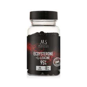 ecdysteron kaufen, mesobolin kaufen, ecdysteron kapseln kaufen, mesobolin, ecdysterone kaufen, ecdysteron schädlich