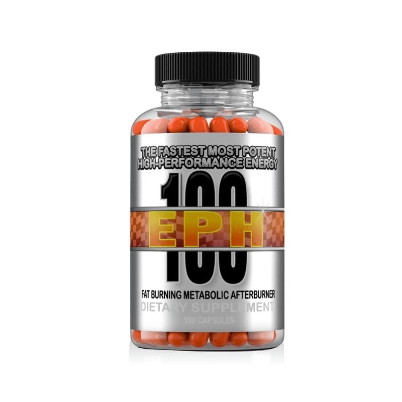 kaufen fatburner eph100