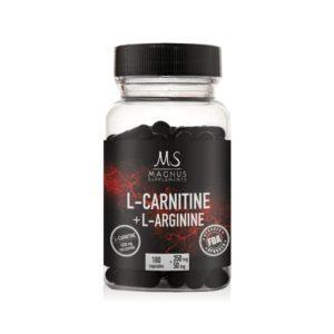 kaufen l-carnitine fatburners
