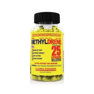 kaufen fatburner methyldrene