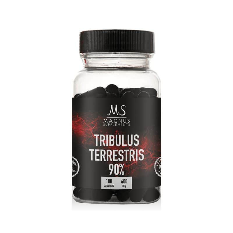 kaufen testo booster tribulus