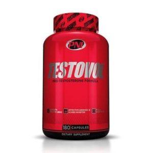 testosteron kaufen, supplement testosteron, die besten testosteron booster, regen pre workout, testobooster kaufen, testosteron booster kaufen, testosterone booster,