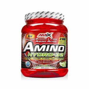 kaufen Amino sportnahrung