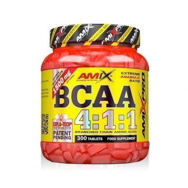 kaufen Amix BCAA