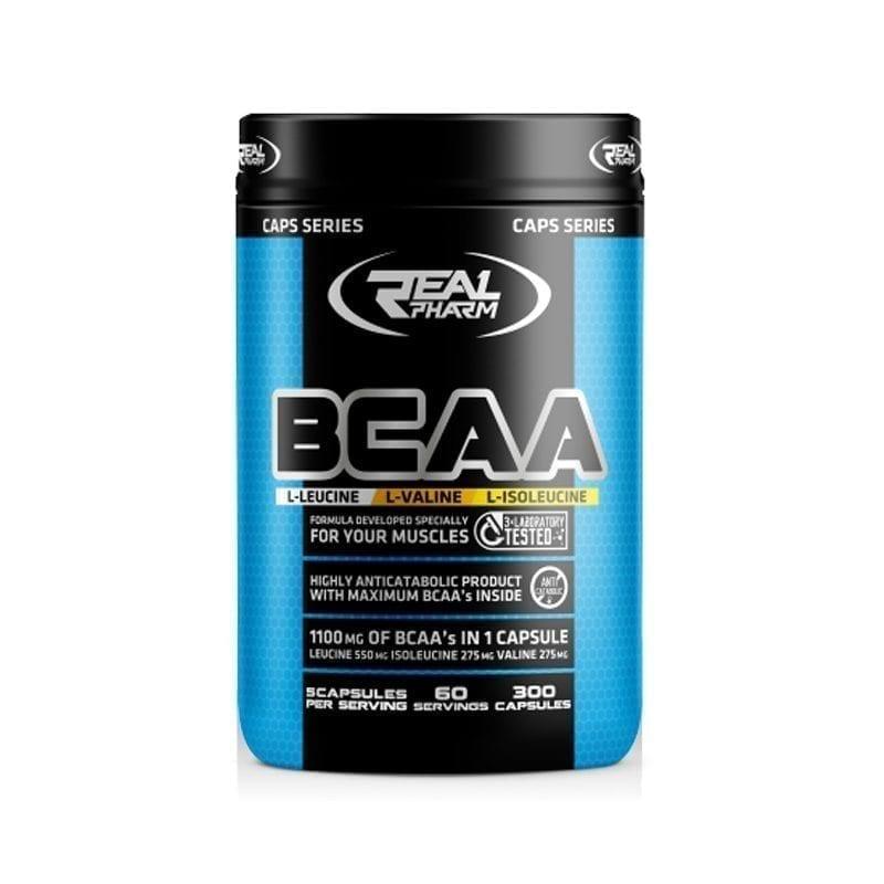 kaufen BCAA 3 Aminosäuren