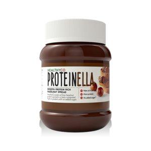 Proteinella HealthyCo fatburner