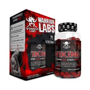 Warrior Labs Viking 3.0
