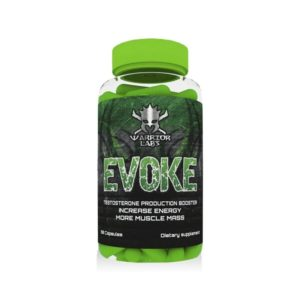 Warrior Labs Evoke
