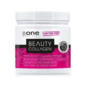 Aone Nutrition Beauty Collagen 300 g