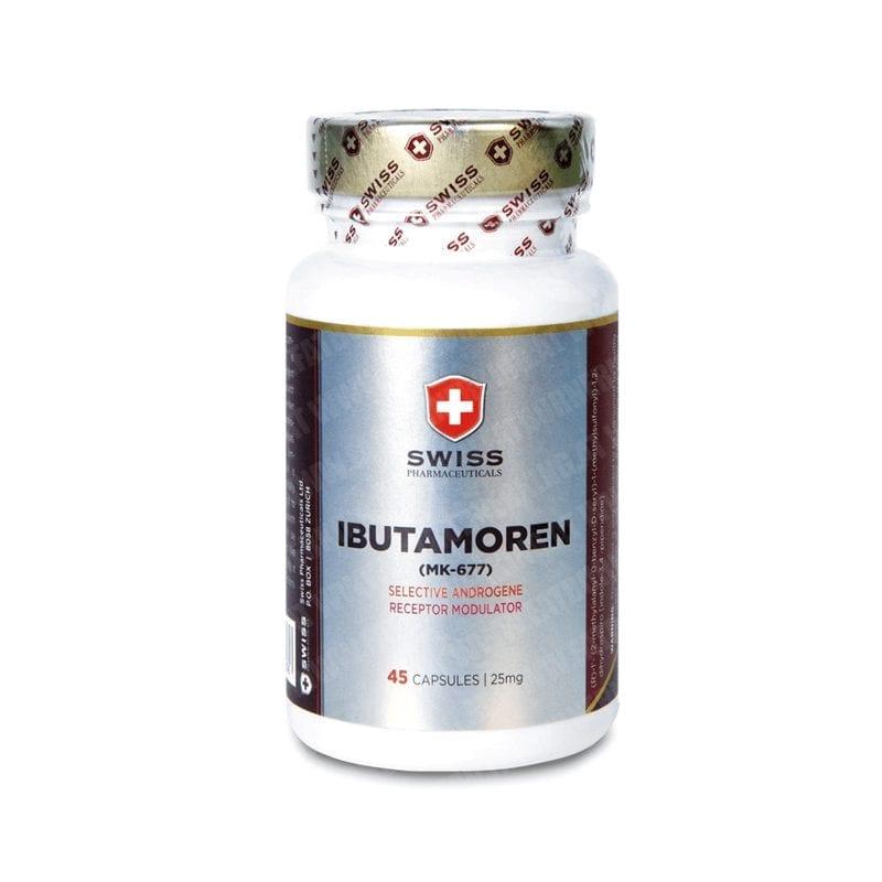 mk 677 kaufen, ibutamoren mk 677, mk 677, ibutamoren