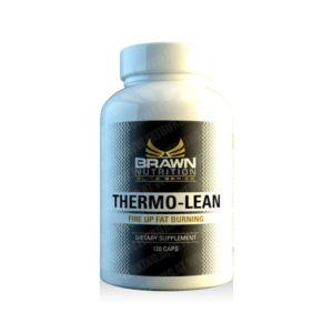 Brawn Nutrition THERMO-LEAN