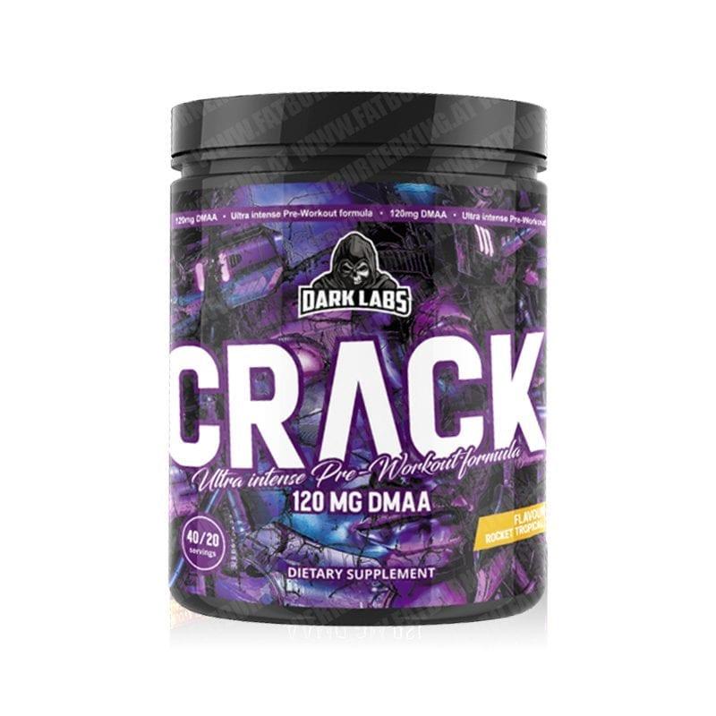 dark labs crack, dmaa kaufen, crack dmaa kaufen