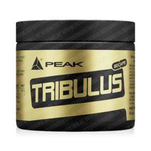 Peak Performance Tribulus