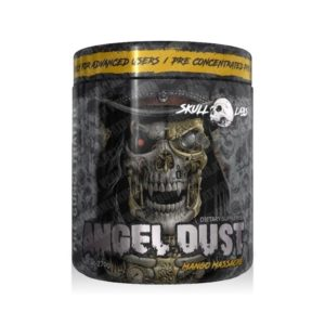 Skull Labs Angel Dust 270G DMAA
