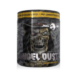 Skull Labs Angel Dust 270G DMAA