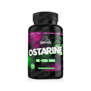 Dark Labs Ostarine