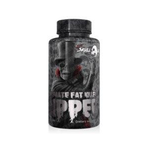 Skull labs Ripper - Extreme Fatburner