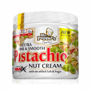 Amix pistachio