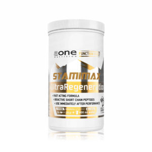 AONE Stamimax Ultra Regeneration 500 g