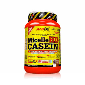 Amix MicelleHD Casein 700 g